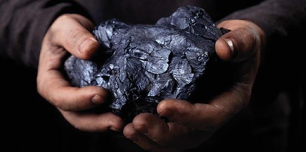 Показатели качества природного угля